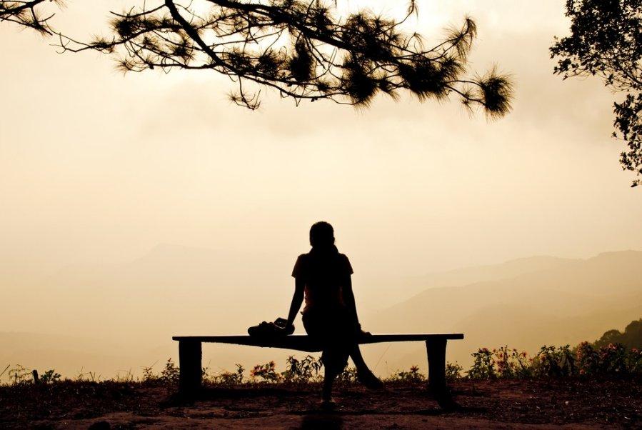 A szív relatív unalmasságának határainak meghatározása - Magas vérnyomás November