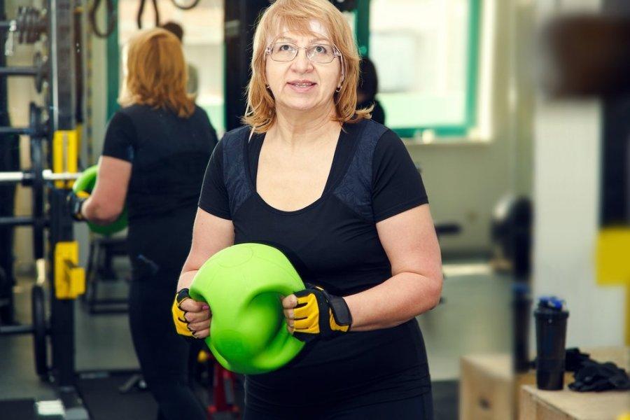 svorio netekimas virš 40 moterų riebalai netenka burnos