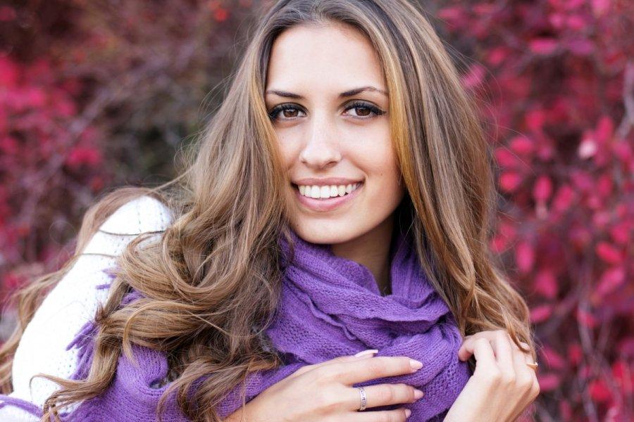 9 хитростей, которые помогут вам стать красавицей - RU.DELFI