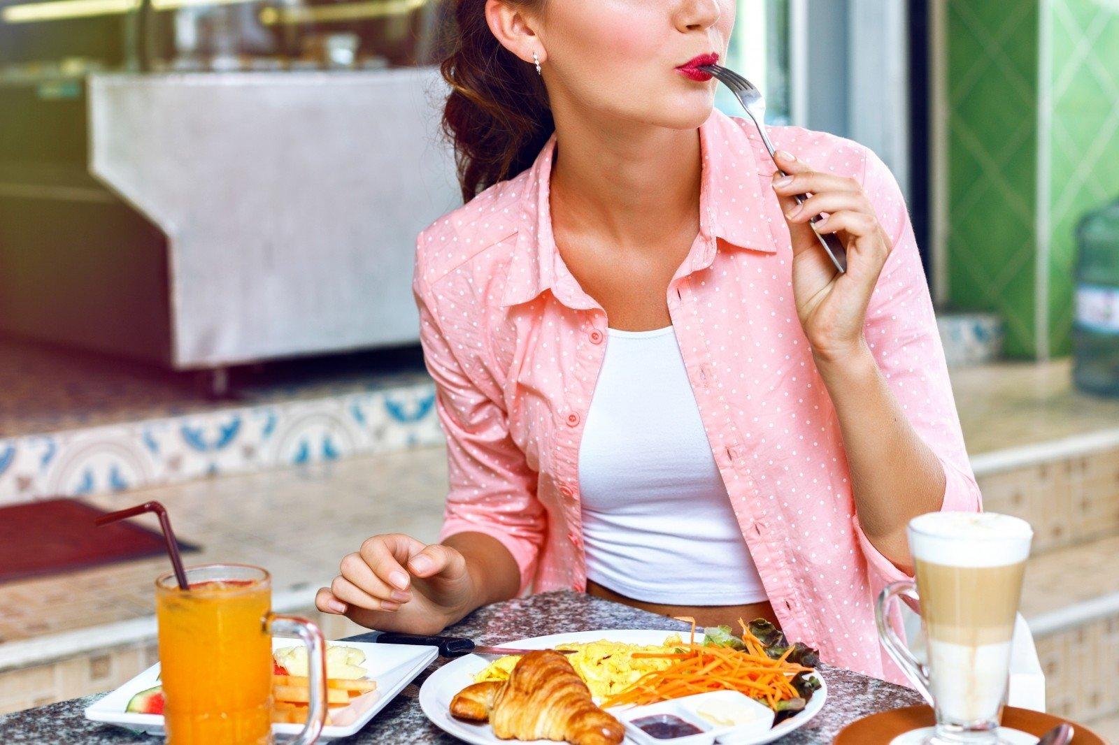 klivlando klinikos širdies sveikatos dieta