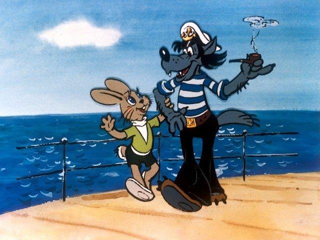 Суд запретил «Союзмультфильму» использовать советские мультфильмы вглобальной паутине