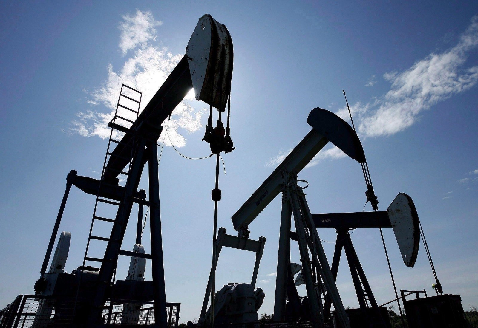 Саудовская Аравия усомнилась внеобходимости существенного вмешательства нарынке нефти