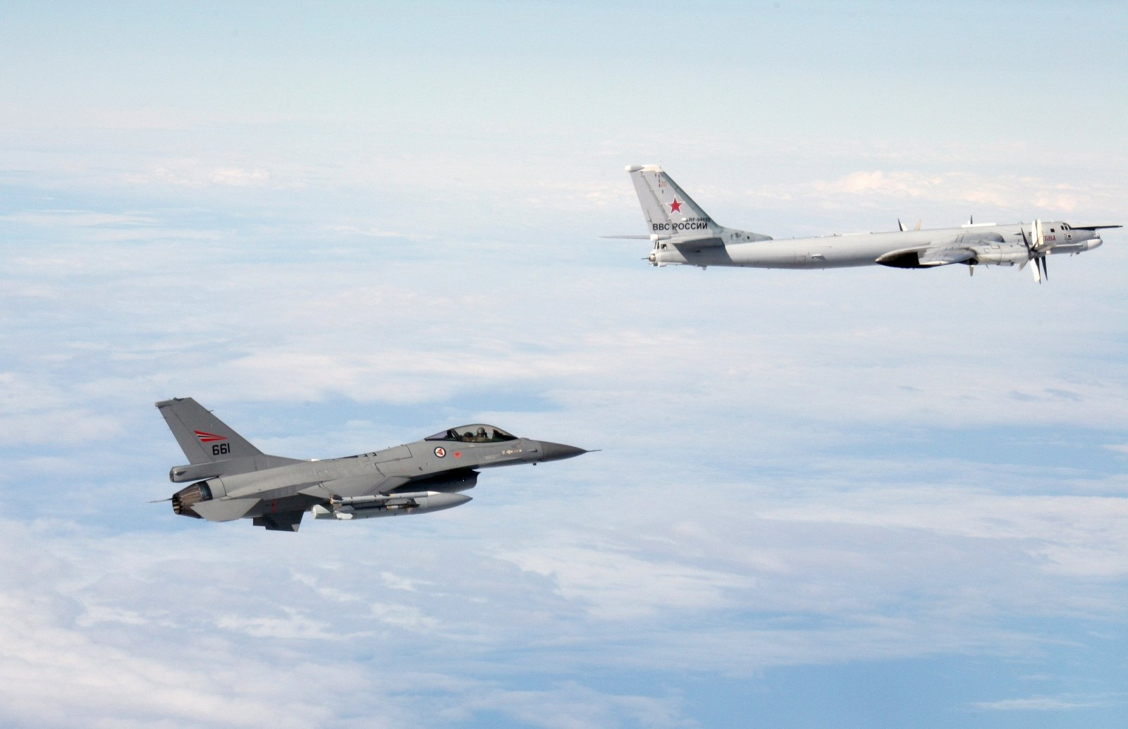 Борьба с ИГИЛ вынуждает НАТО сократить активность в Восточной Европе