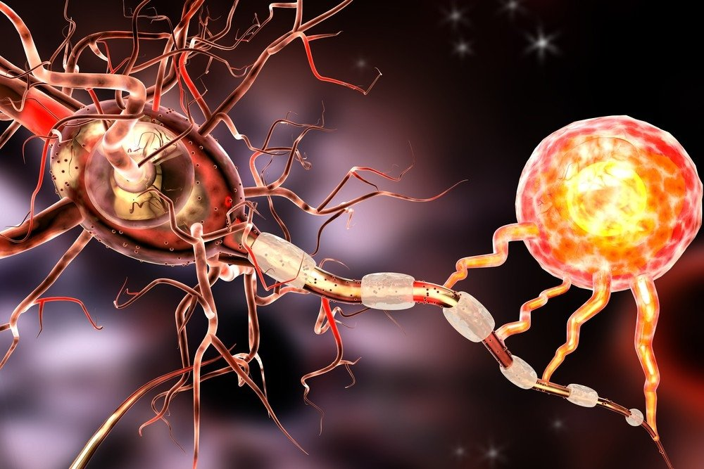 Epšteino-baro virusas reumatoidinis artritas