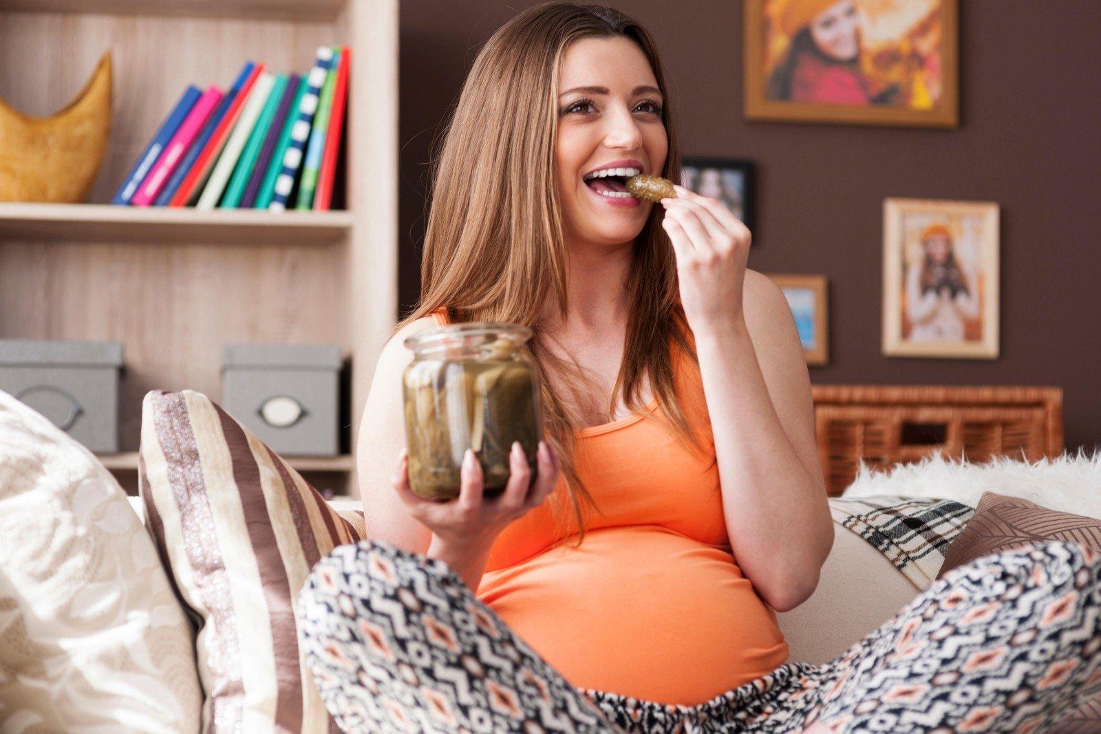 svorio netekimas sveika mama d limoneno svorio netekimas