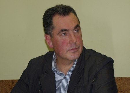 Nikolajus Dubnikovas