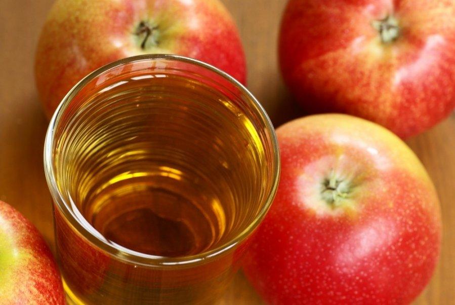 obuolių acto nauda sveikatai širdžiai bėgimas su lengva hipertenzija