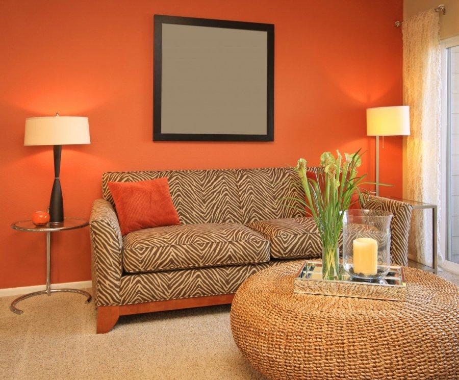 oran in spalvos interjero akcentai ne tik viesos altinis. Black Bedroom Furniture Sets. Home Design Ideas