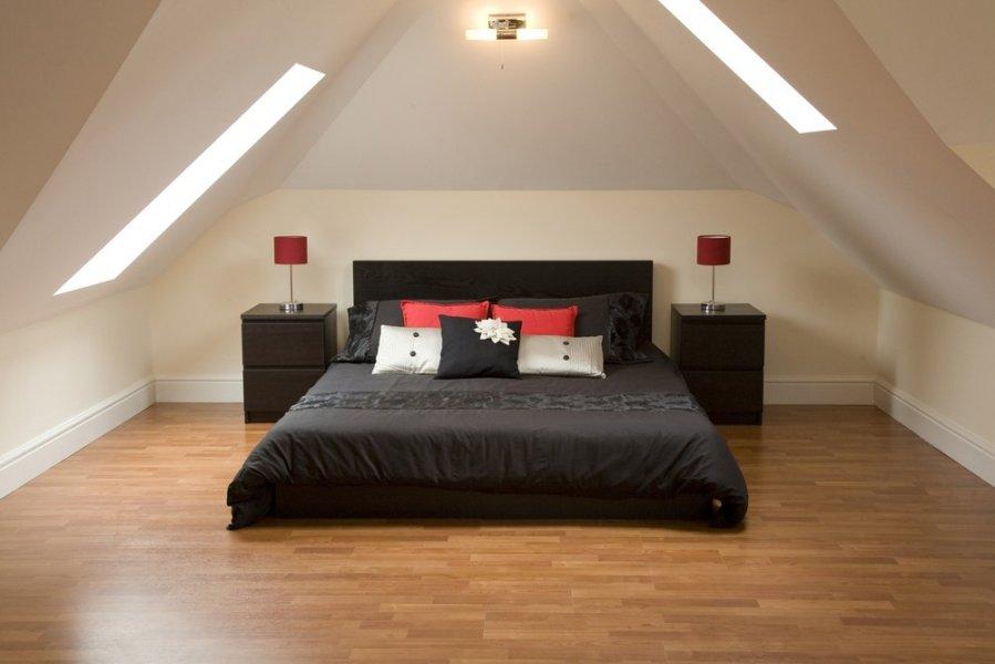 Miegamasis Palėpėje Romantikams Delfi Gyvenimas