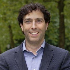 Peteris Van Kemseke