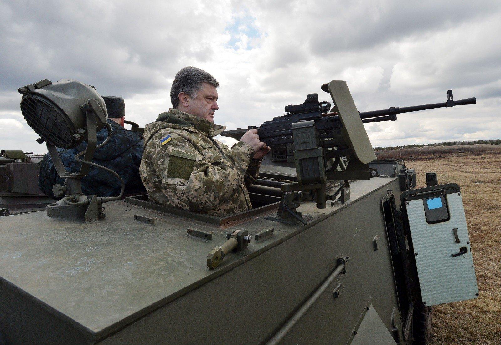 СМИ: Администрация Трампа готовится возобновить переговоры с Россией по Украине