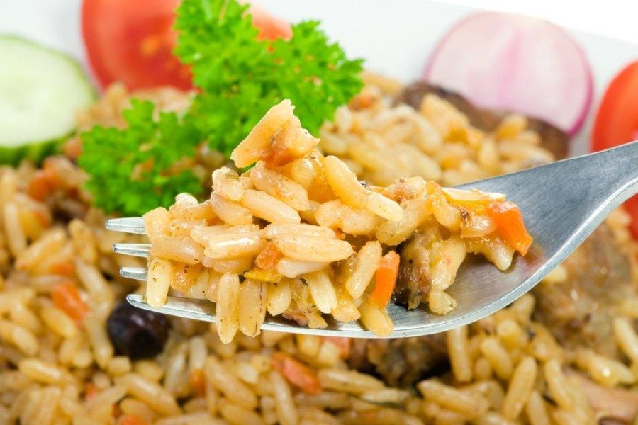 ar galima ryžius su hipertenzija hipertenzijos pobūdis