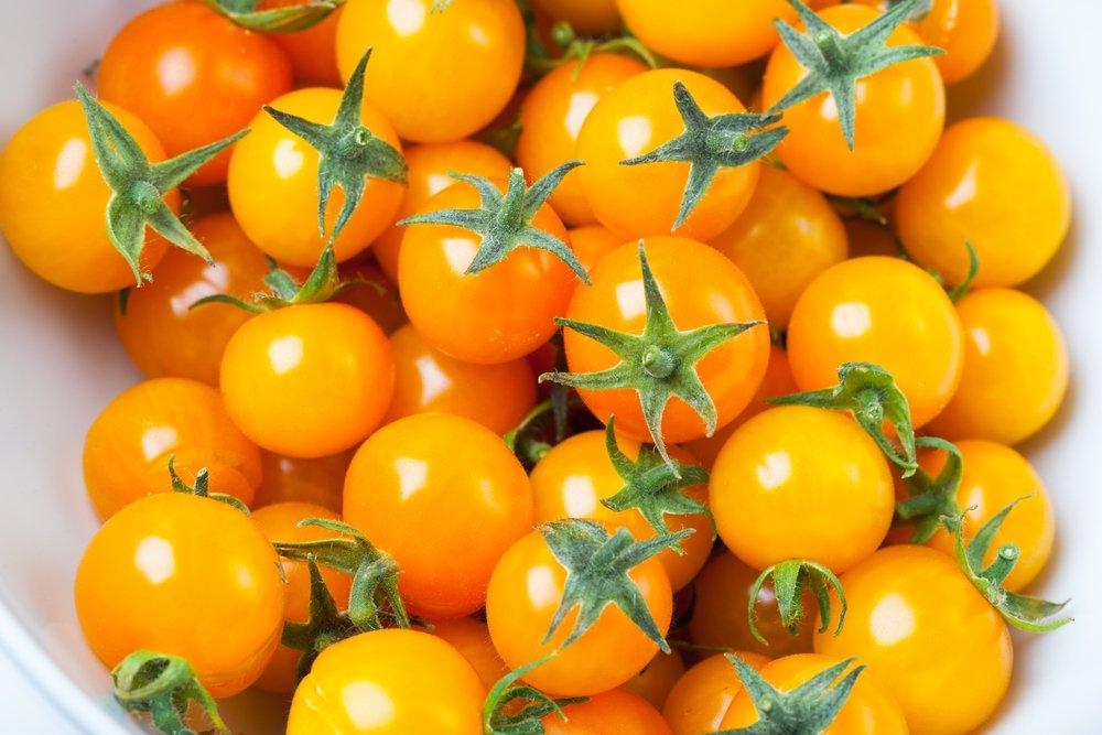 ar galima valgyti pomidorus nuo hipertenzijos