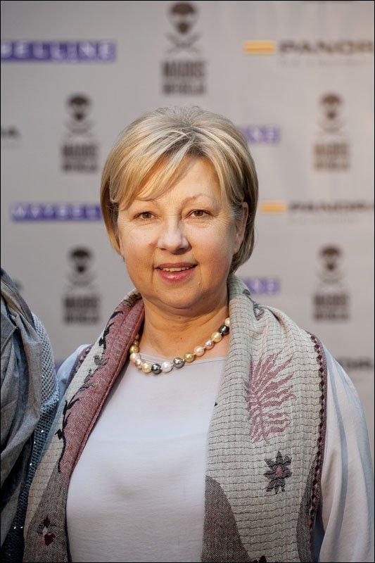 Prieš: Nijolė Jagelavičienė