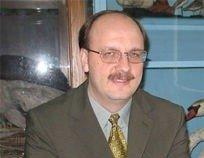 prof. Gediminas Brazaitis