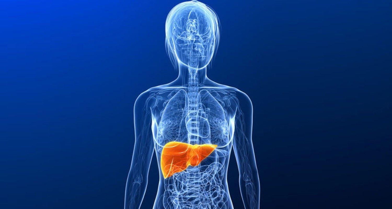 aktyvūs taškai žmogaus kūne su hipertenzija