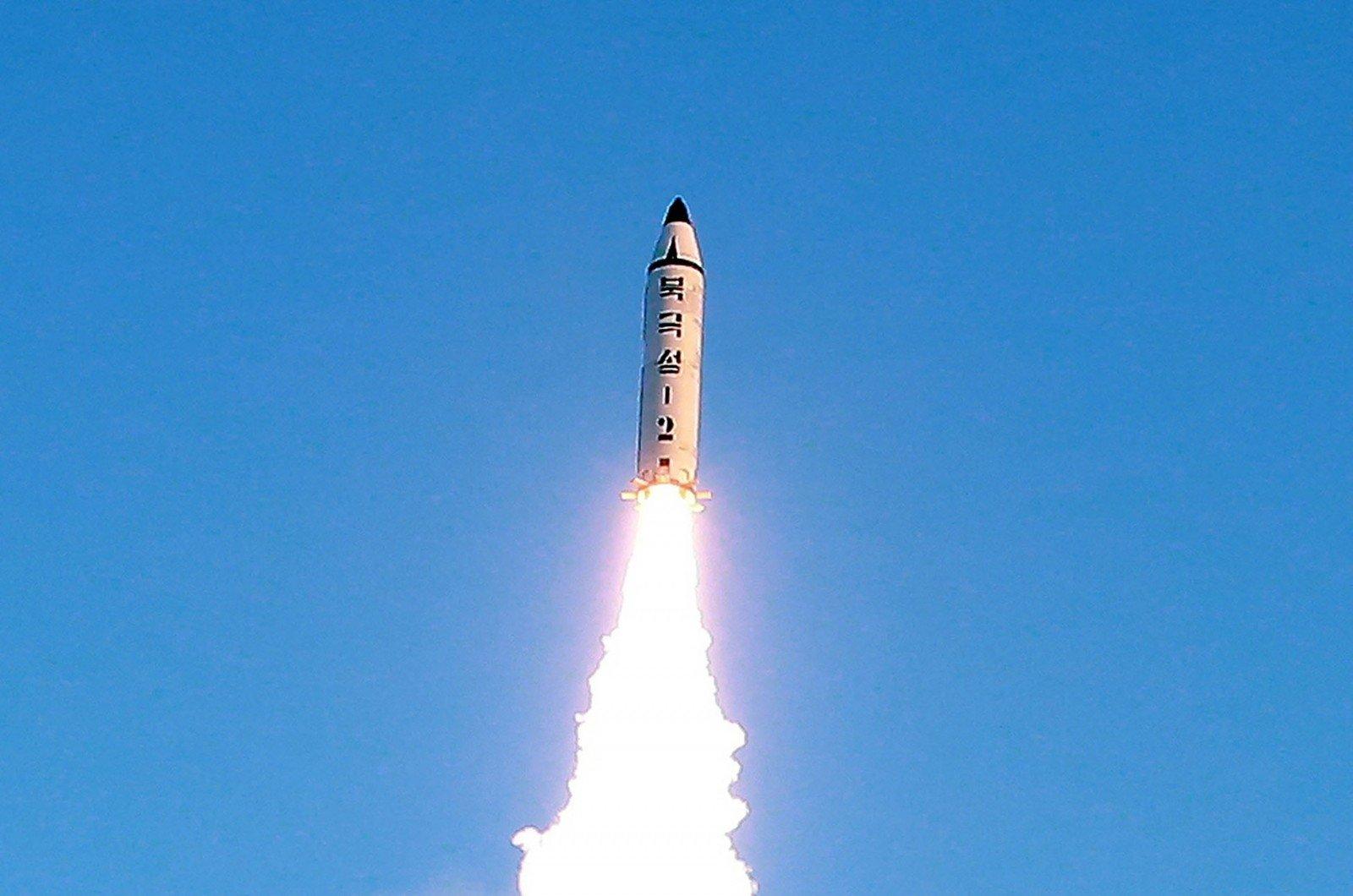 raketų prekybos galimybės