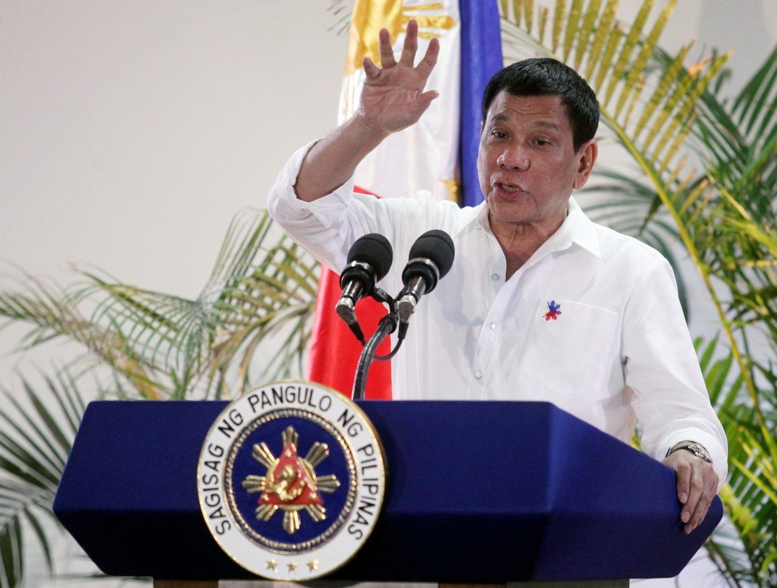 Manilos galionų prekybos sistema