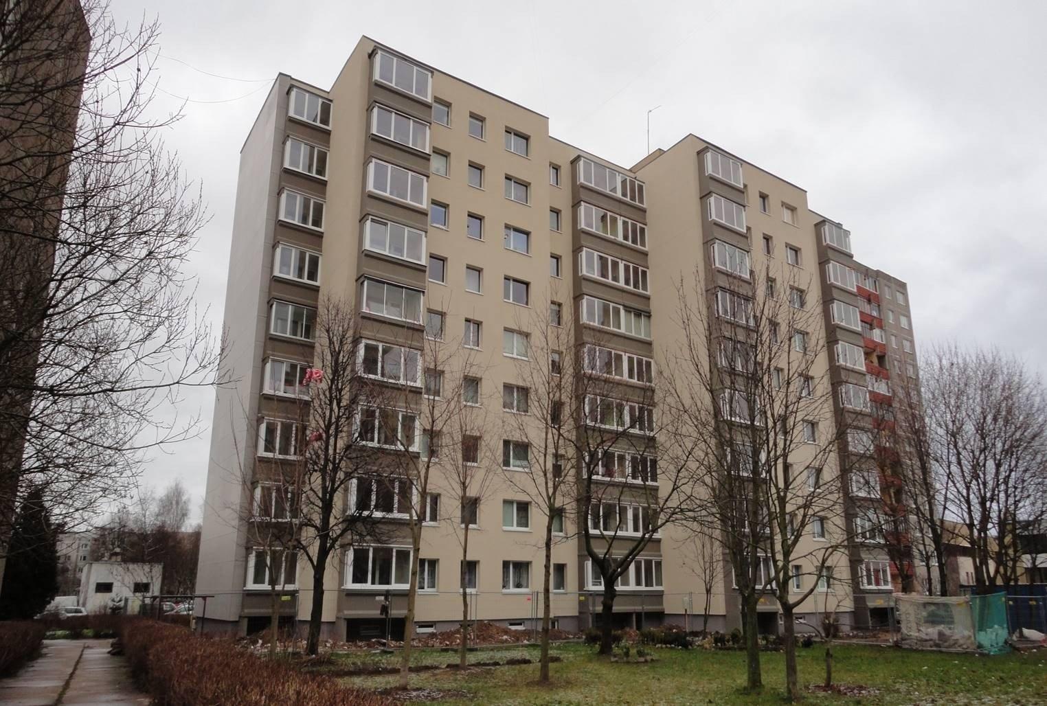 Стоимость квартир в вильнюсе buy apartment dubai sport city