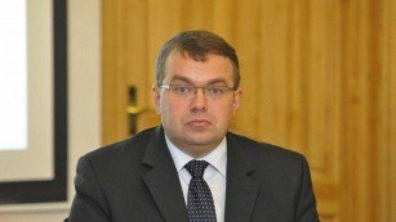 Rolandas Zuoza (Foto: smm.lt)