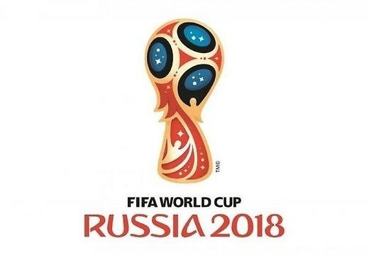 Lithuanian Mep Calls For Moving  Fifa World Cup From Russia