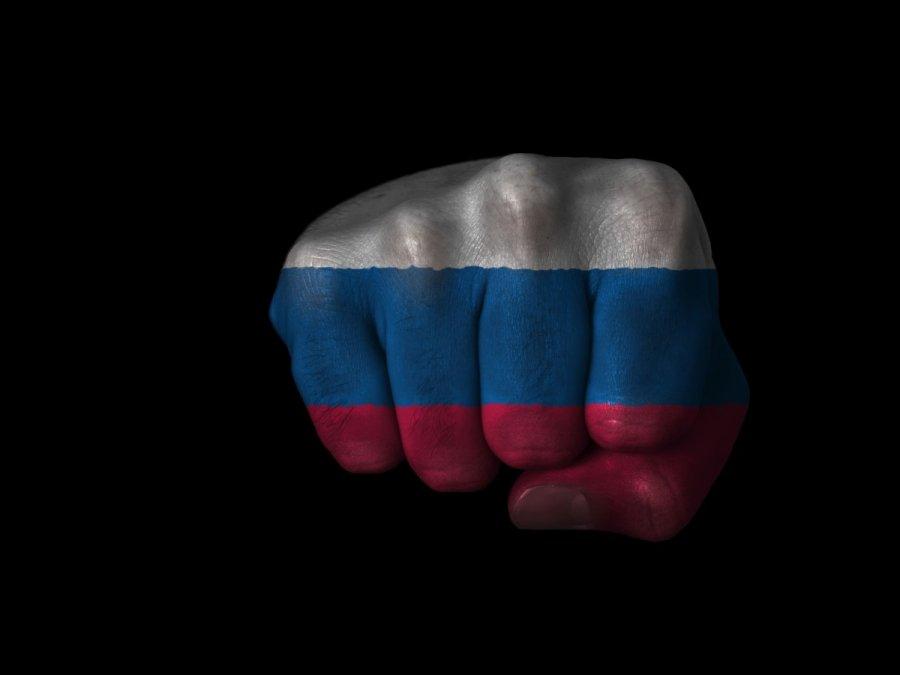 Сборная Украины выиграла чемпионат мира похоккею вКиеве