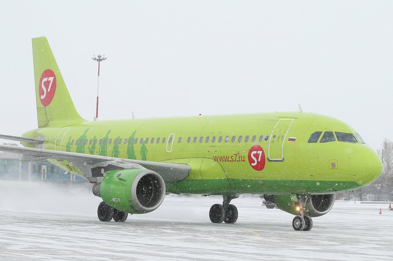 ЧП в аэропорту Домодедово: пассажирка угрожала взорвать себя после посадки авиалайнера