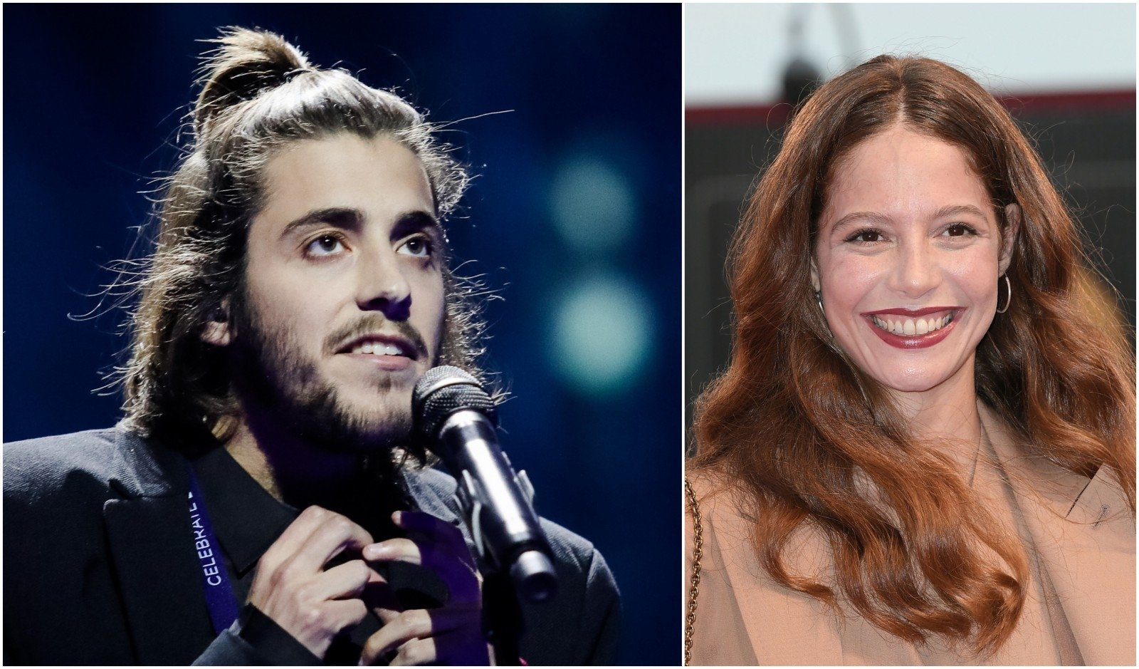 Salvador Sobral Wiki, Married, Wife, Networth, Age, Ethnicity, Family