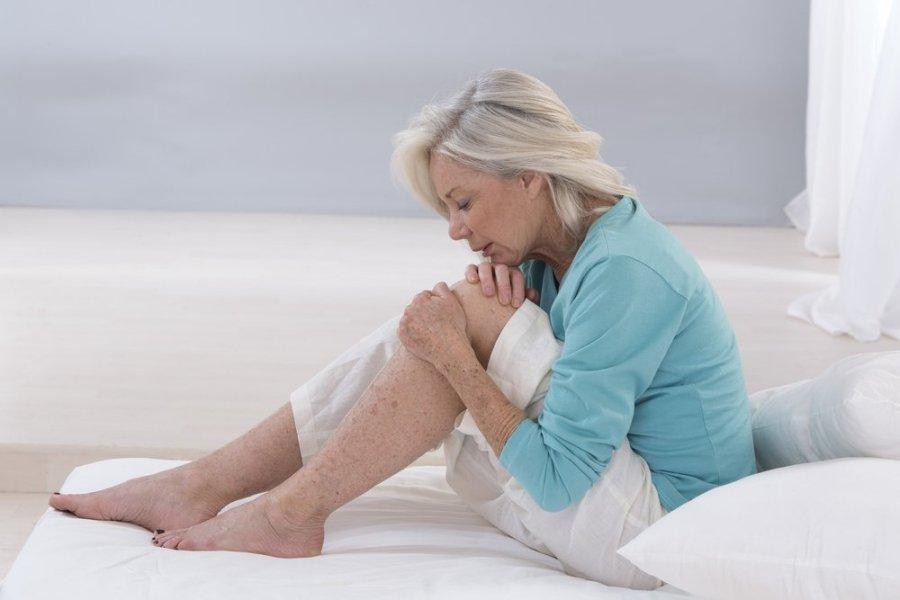 гонорейный артрит у женщин