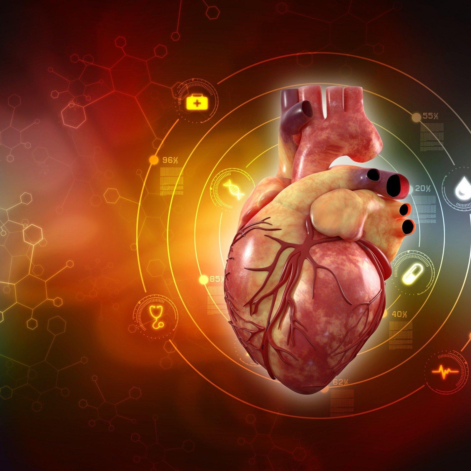 hipertenzija ir kriozauna hipertenzija tampa šalta