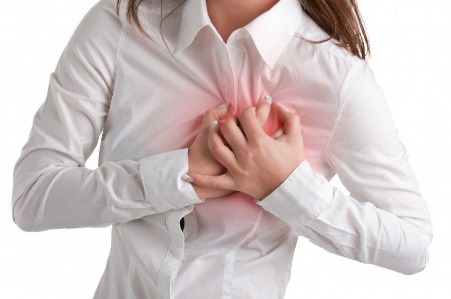 diabetas yra būtina širdies sveikata)