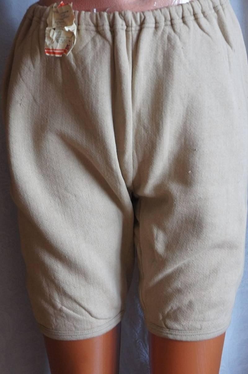 Kūno plonas pantalonas