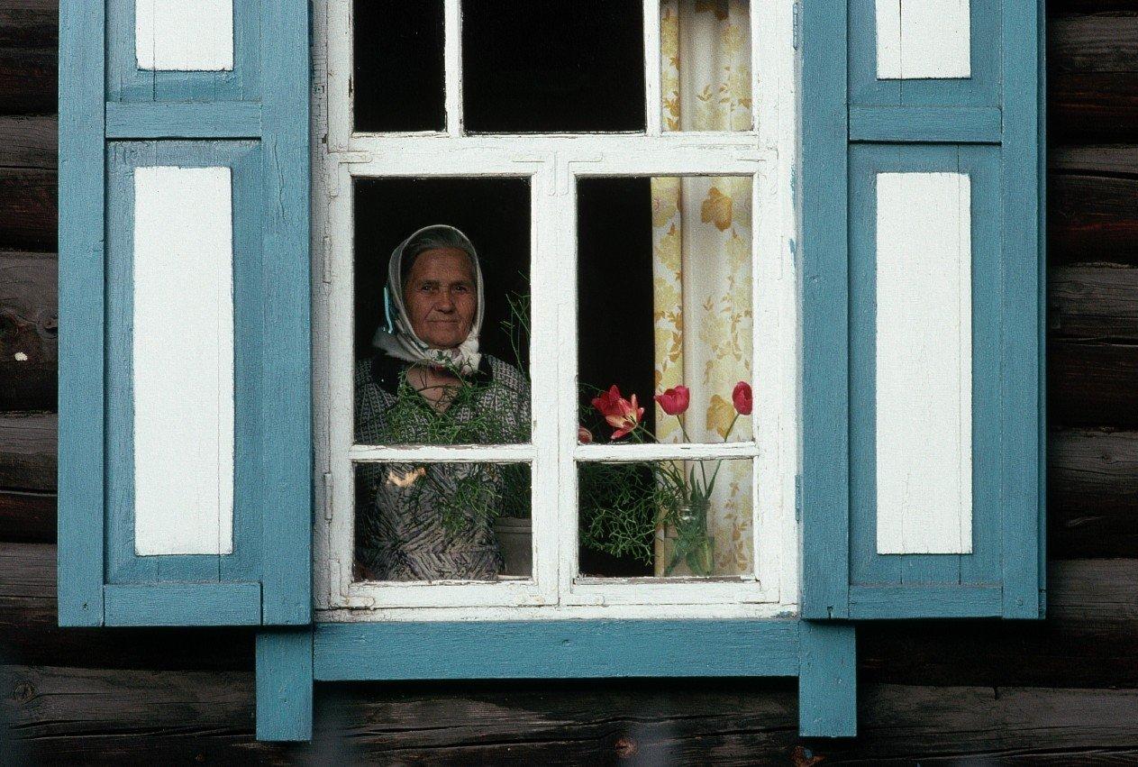 Жители России стали всреднем жить дольше 72 лет
