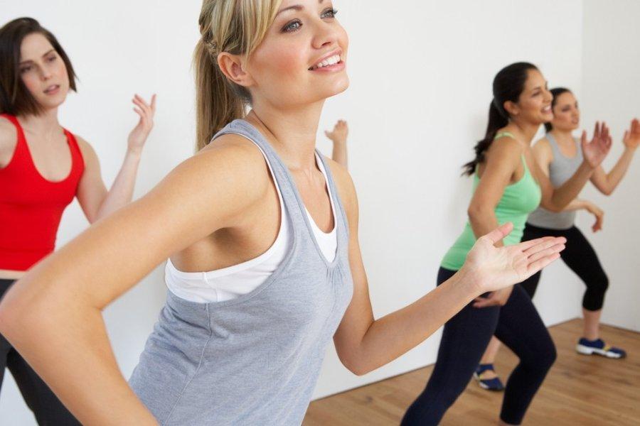 intervalinės treniruotės ir širdies sveikata)