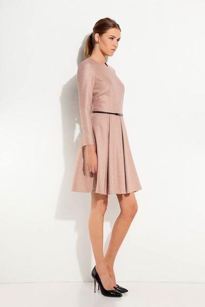 Stilistas K. Rimdžius apie aprangos kodų subtilybes - kad neprašautumėte pro šalį
