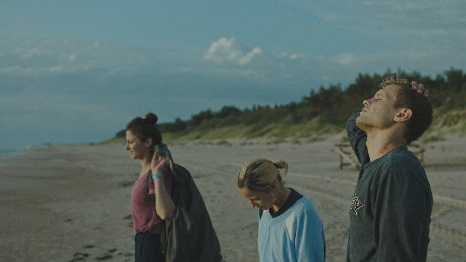 Image result for summer survivors