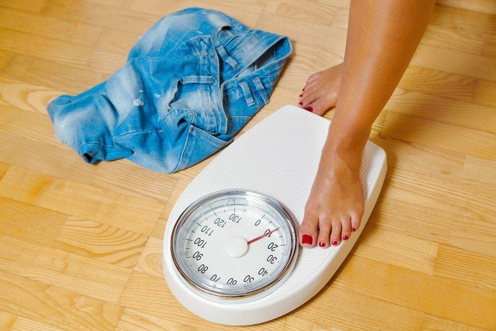 ar pektinas padės man numesti svorio