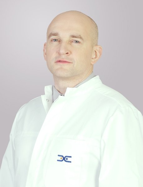 Deimantas Šukys