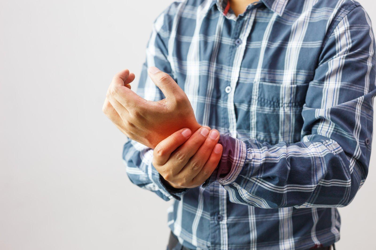 Jaunatvinis idiopatinis artritas (jia)   Liga   wall4ever.com