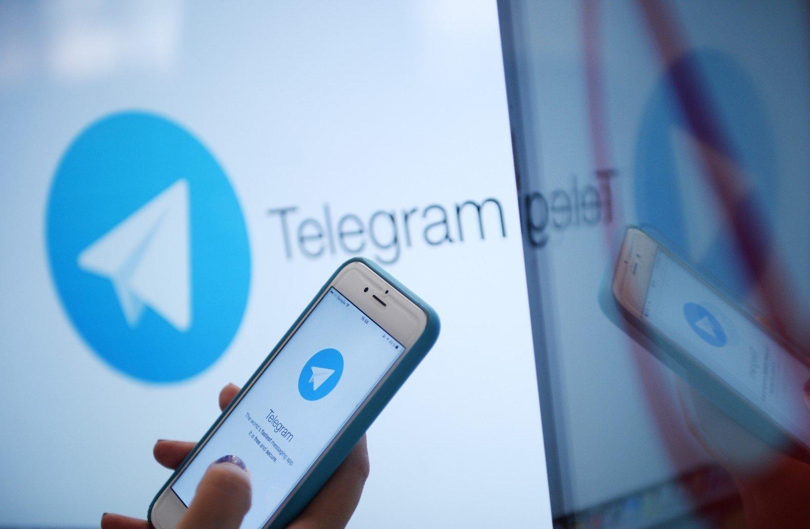 Суд назначил Алехиной 100 часов работ заакцию взащиту Telegram