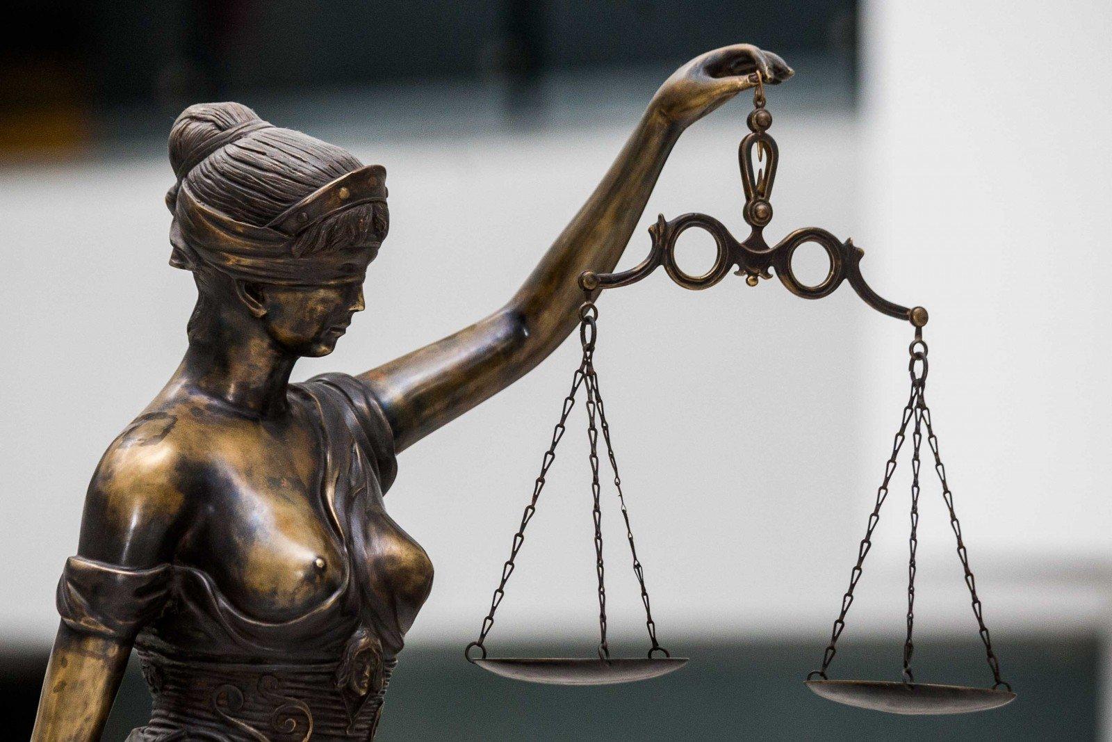 Ю. Субботин осужден запубличное согласие советских правонарушений