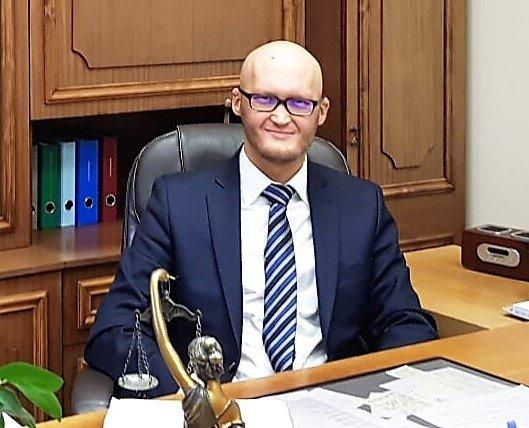Tomas Pukšmys