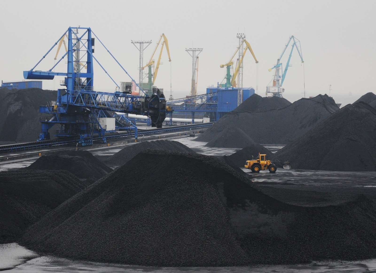 РФ может снизить объёмы нефтяных поставок вБеларусь