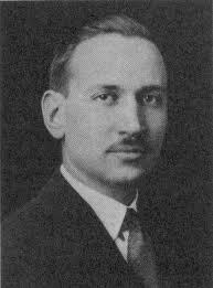 V. A. Graičiūnas