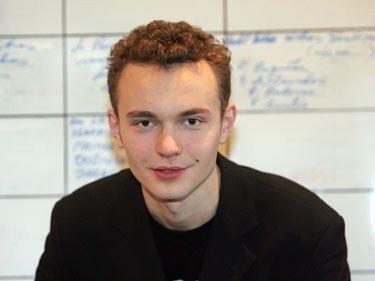 Vadimas Vileita