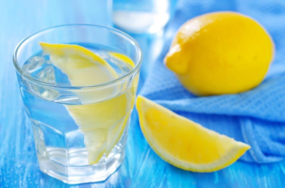 geriausias laikas gerti vandenį širdies sveikatai žiedadulkių naudojimas hipertenzijai gydyti