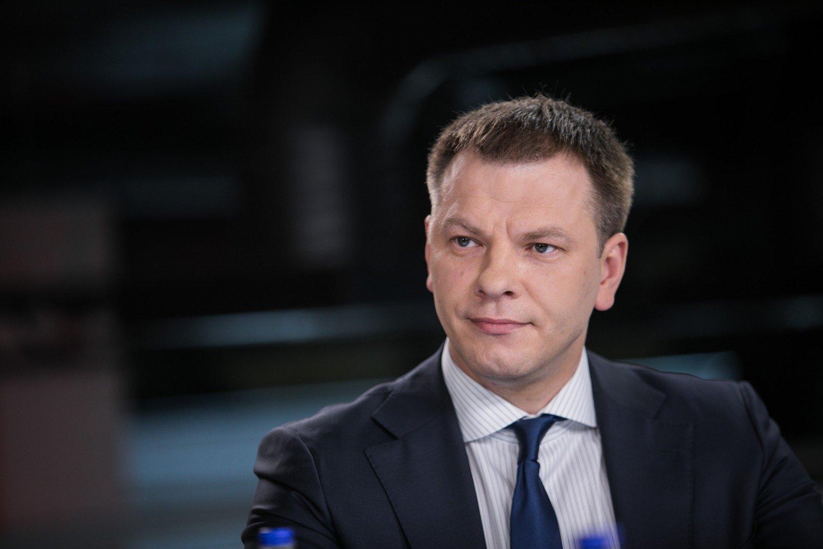 Украина впервые за15 лет выпустила евробонды