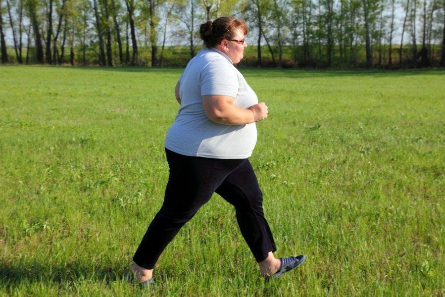 padėti mano šeimai numesti svorio