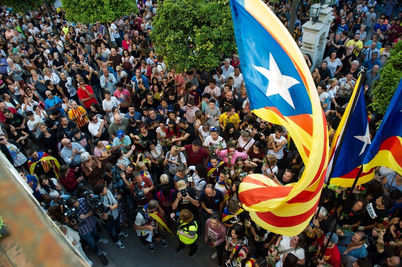 фото россия каталония