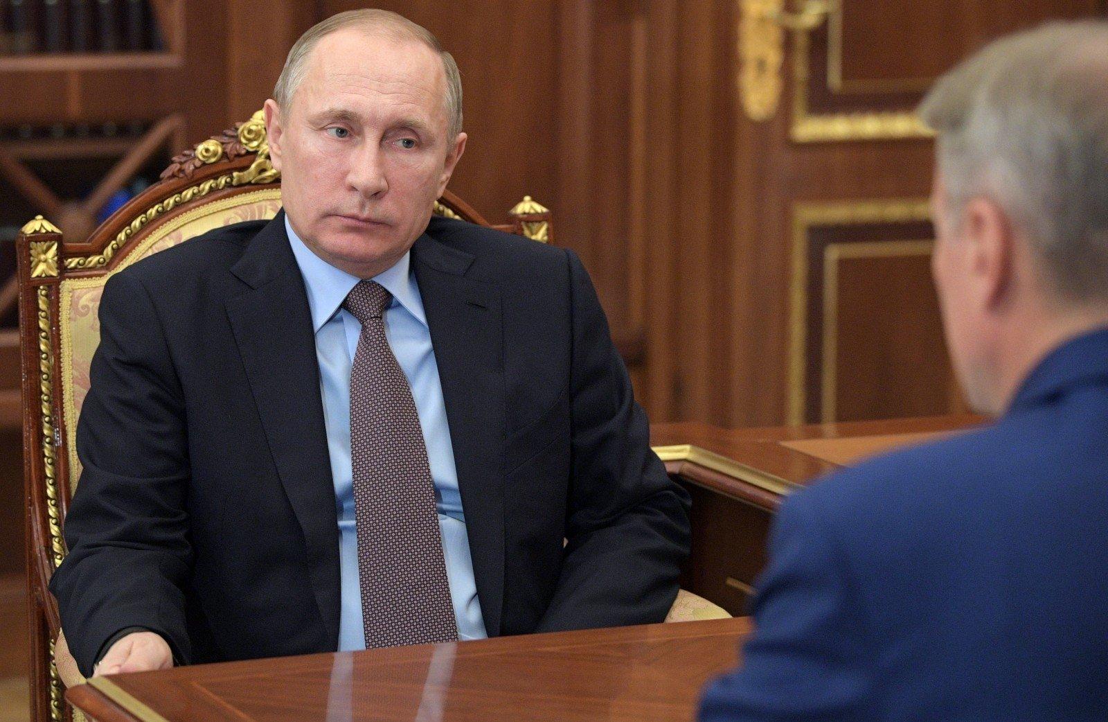 П.Порошенко поздравил Эстонию сДнем Независимости